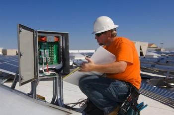 solar energy jobs 2