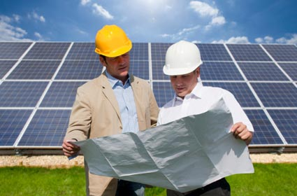 Solar Energy Jobs – Great Careers In Solar Energy