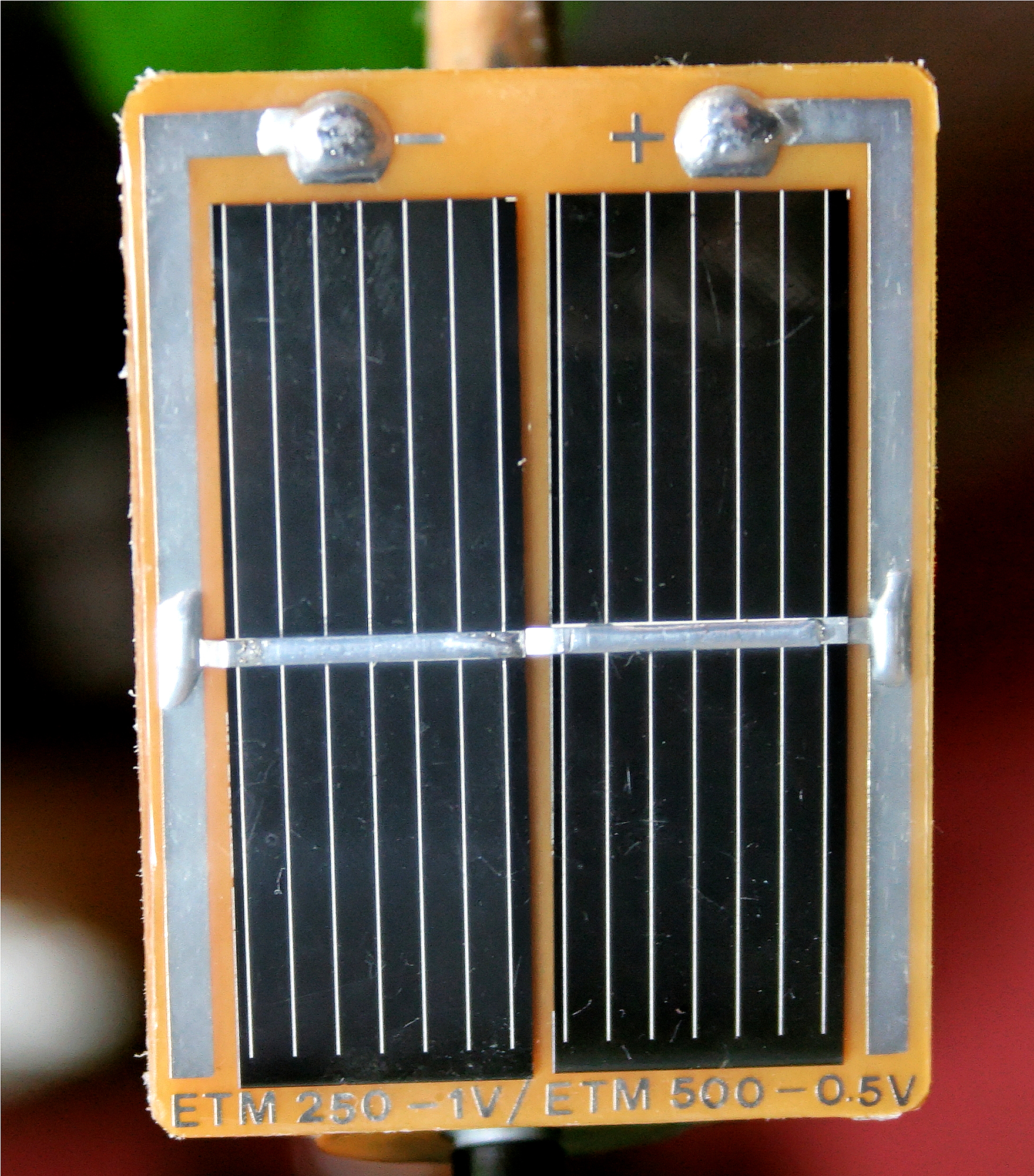 how to build your own solar cells panels home